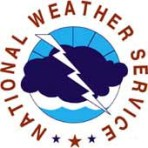 National Weather Service - logo